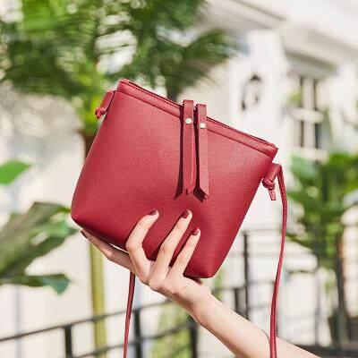 (Pre Order ETA End Feb CNY Break) JYS Fashion Korean Style Women Shoulder Bag Collection 370