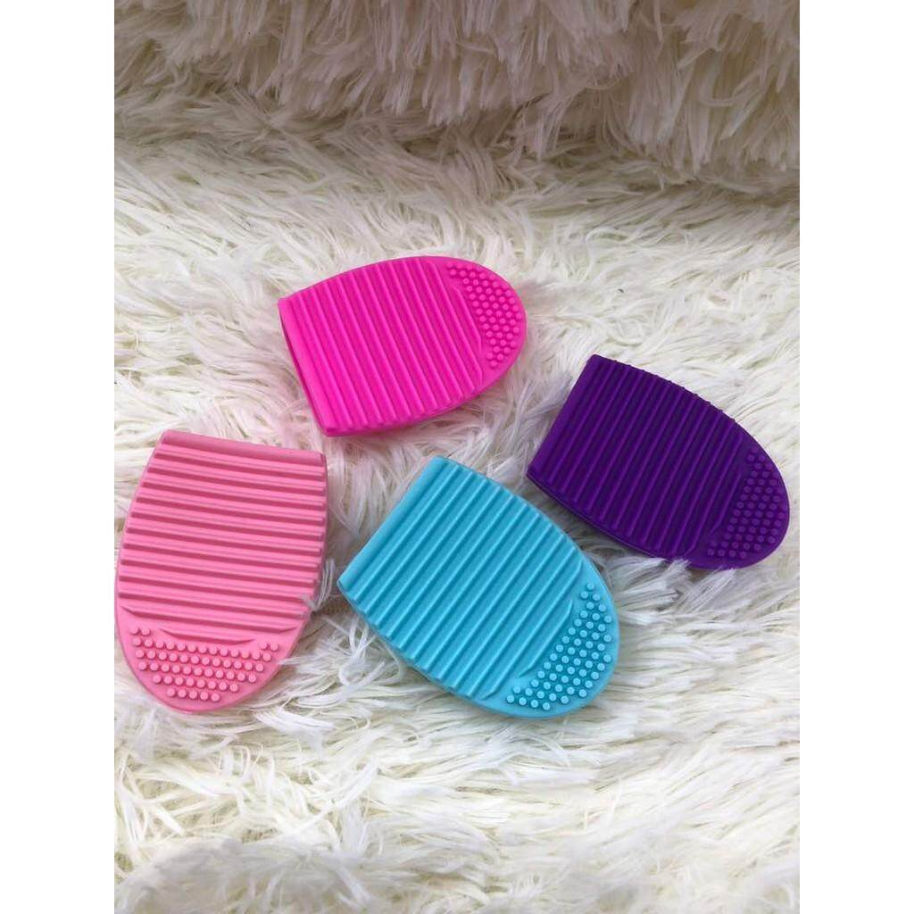 FREE GIFTCUCI BRUSH 4 COLOURS (READY STOCK)