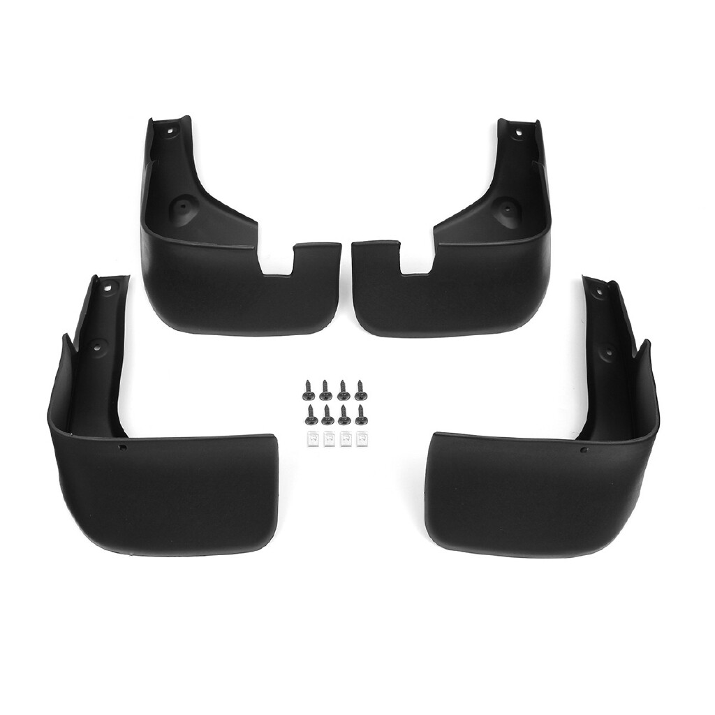 Automotive Tools & Equipment - Car Front Rear for Fender Flares for Lexus RX RX330 RX350 RX400h2005-2008 - Car Replacement Parts
