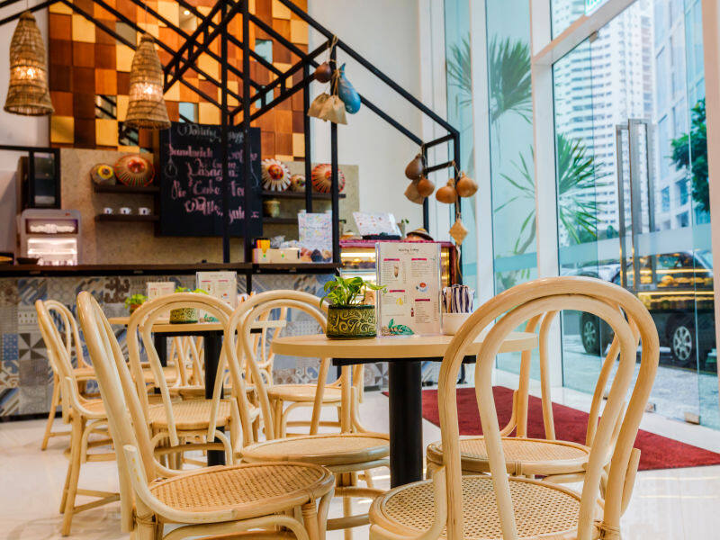 [Hotel Stay/Package] 2D1N Verdant Hill Hotel (Kuala Lumpur)