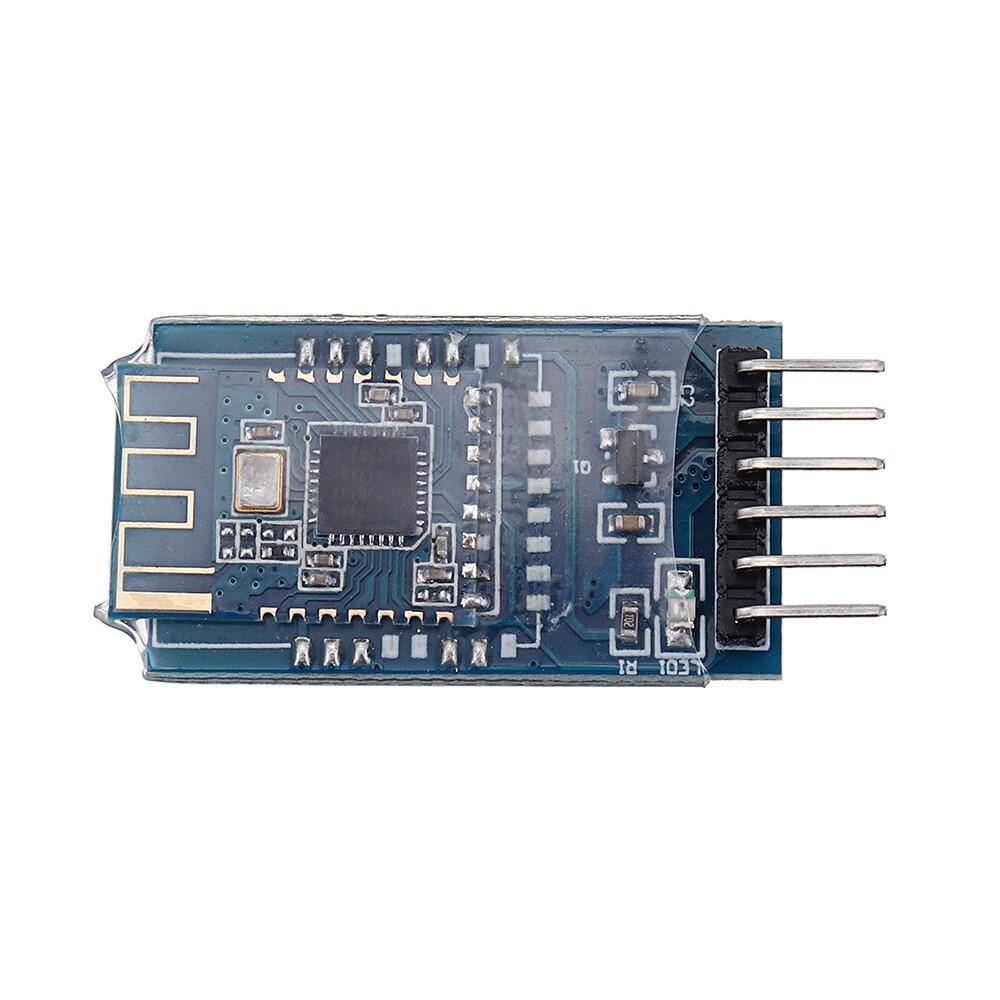Motherboards - JDY-10M BLUETOOTH 4.0 Module Supports MESH Transmission Integration - Components
