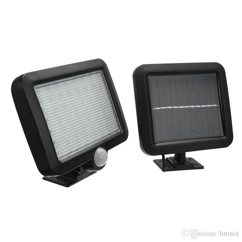 Split Solar Lamp FL-1629B (Fresh Import) Special Price