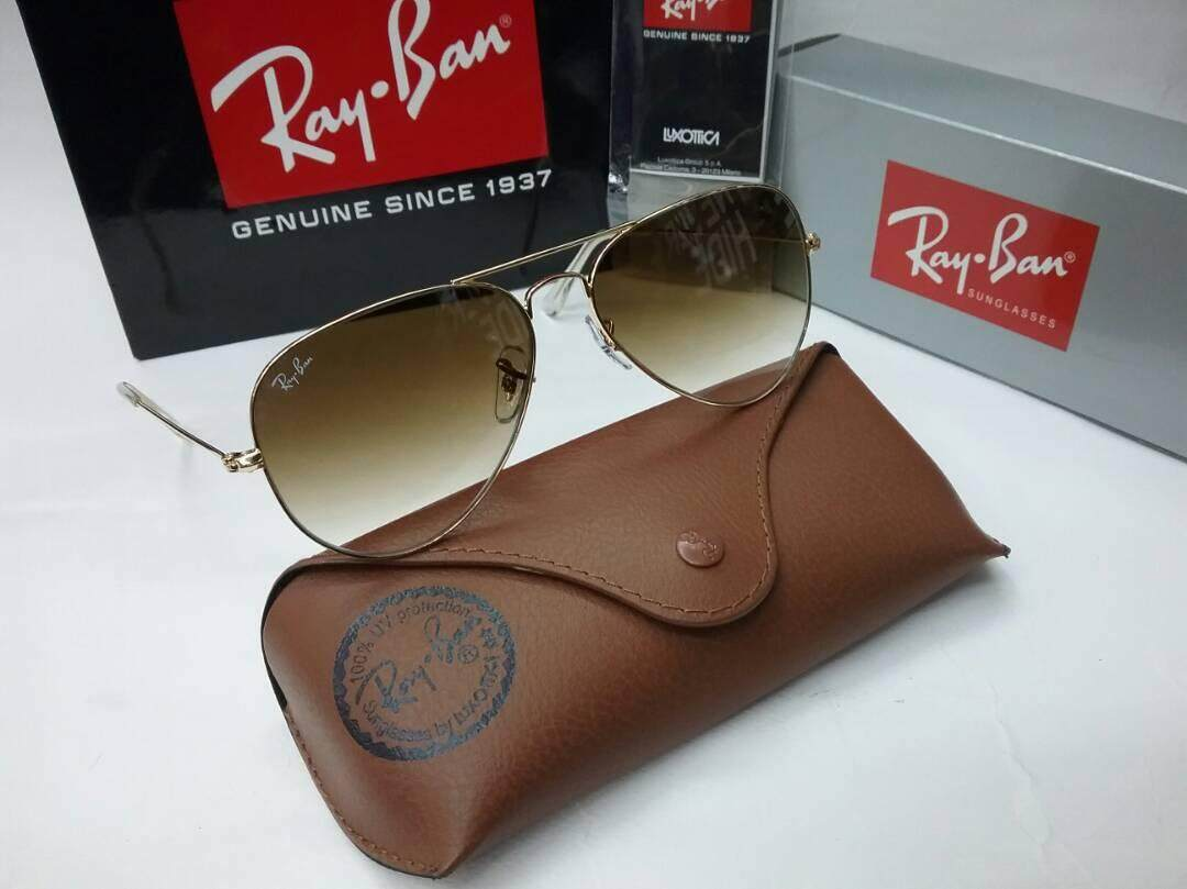 (Ready Stock Malaysia) AVIT0R Two Tone - Sunglasses Two Tone Grey and Two Tone Brown Unisex