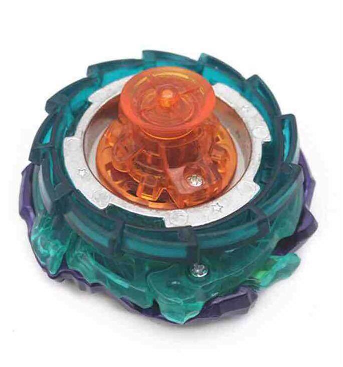 Takara Tomy Beyblade Burst GT B-143 Random Layer 01 Dread Bahamut Toys for boys