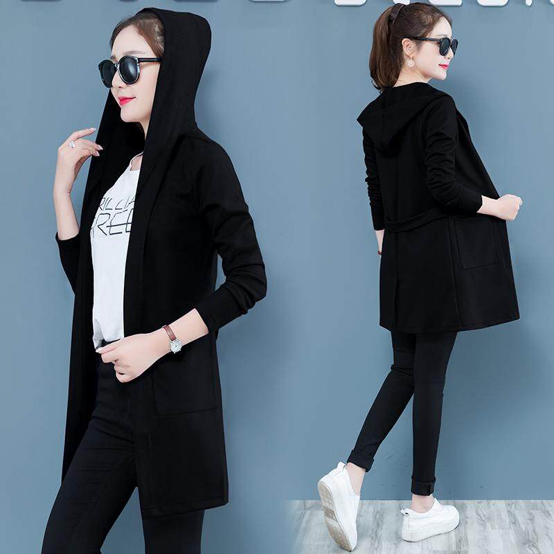 JYS Fashion Korean Style Women Windbreaker Collection 512-1990
