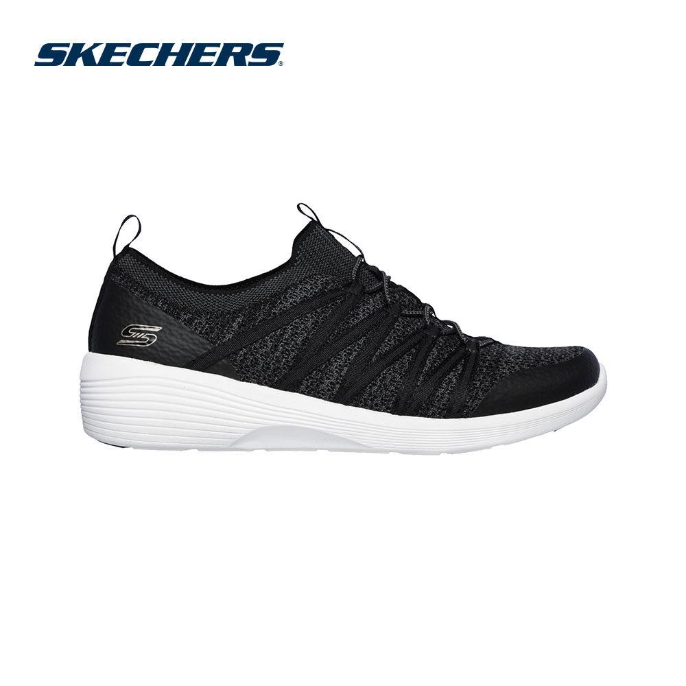Skechers Women Sport Active Arya - 23757