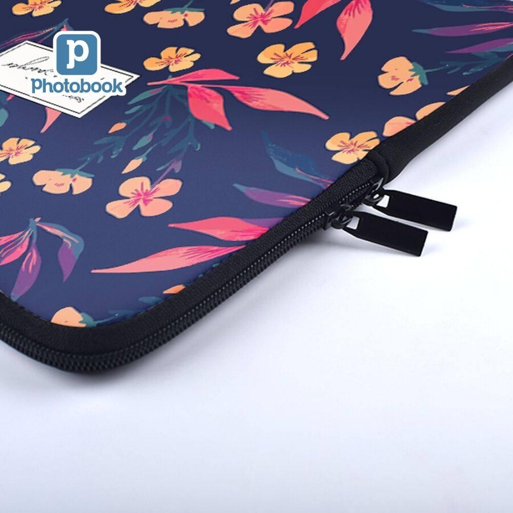 [e-Voucher] Photobok Personalised Disney 15 Inch Laptop Sleeve