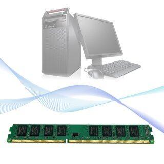 Bộ Nhớ Máy Tính Để Bàn WLLW PC DDR3 Ram 1600MHz 240 Pin 2G 4GB 8GB Bộ Nhớ RAM Máy Tính Để Bàn thumbnail