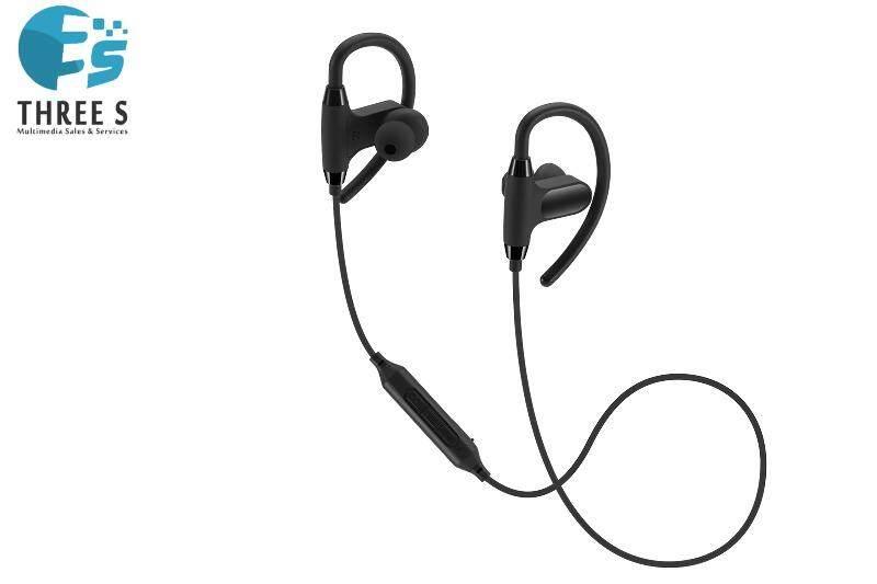 RECCI BLUETOOTH 4.2 WIRELESS EARPHONE - SYMPHONY
