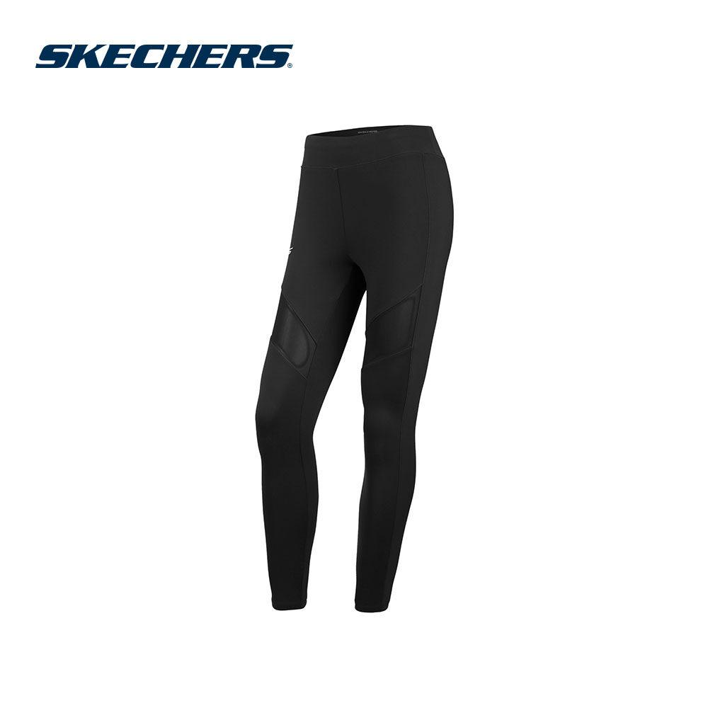 Skechers Women Performance Jegging - SEAWF18T112
