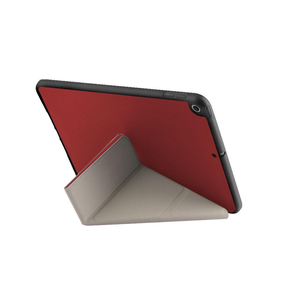 Uniq CASE Apple New iPad Mini 5 (2019) Transforma Rigor