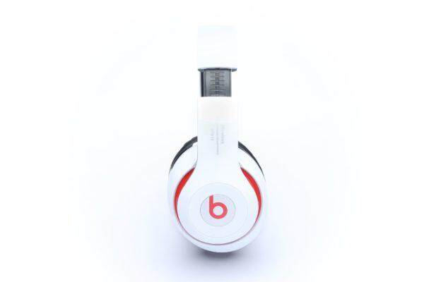 Bluetooth Headphone Beats Studio By Wireless (STN 13)-White