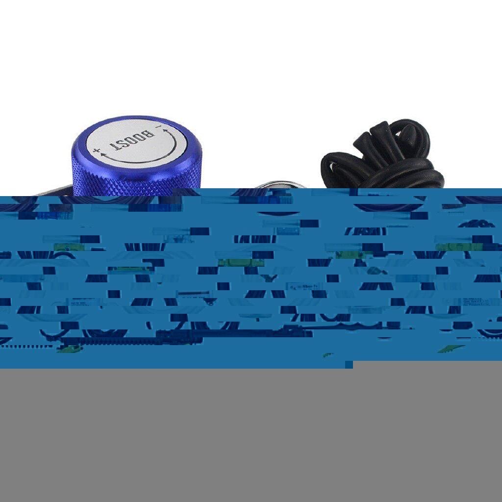 Wash & Wax - 1 PIECE(s) High pressure water pump 100w 12v Pressure Car Sprayer Washer Wash Water Pump SET - Car Care