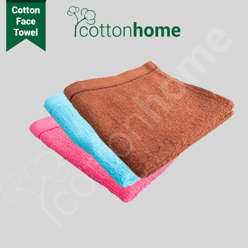9 in 1 TOWEL SET + SINGLE TOWEL - XXXL+Bath+Hand+Face Towels - 9 Piece Set - 100% Cotton - Great for family/gift/present