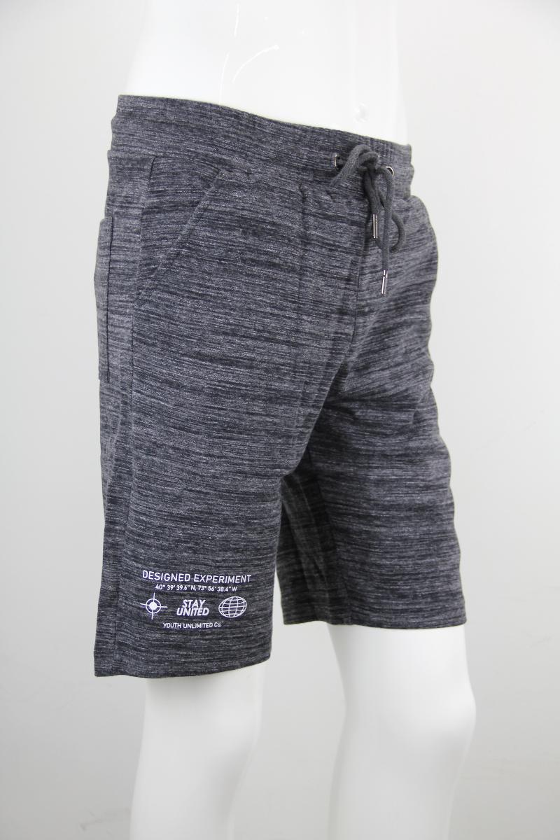 GOGGLES Men's Short Pant 160090