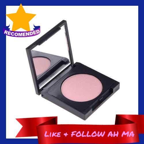 Best Selling Makeup Single Eyeshadow with Mirror Long Lasting Charming Eye Shadow 4# (4)