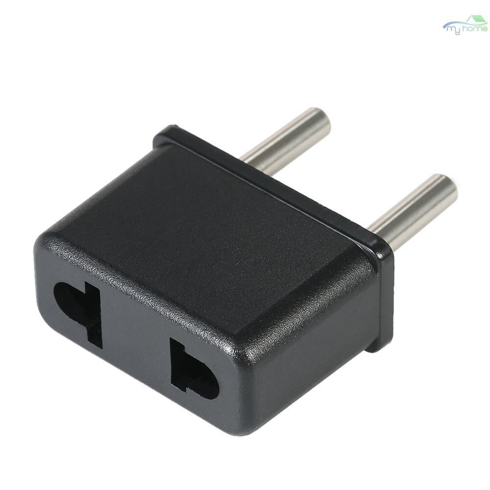 Chains & Locks - Power Adapter Converter EU Standard - #