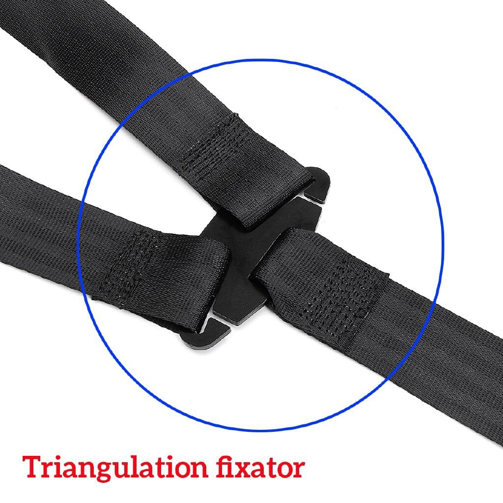 Steering, Seats & Gear Knobs - 1.2m Car Child Strap Seat Belt Cover Clip Safe Buckle Baby Safety For Latch AutoP - Car Replacement Parts