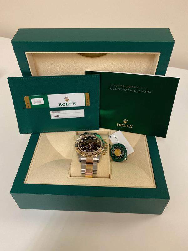New Rolex_Oyster Perpetual_GMT Master_ Atomatic Stainless Steel Man Wrist Watch