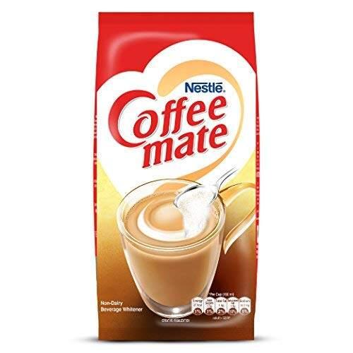 COFFEE CREAMER Nestle Coffee Mate Coffee Creamer (450g) Coffee or Tea