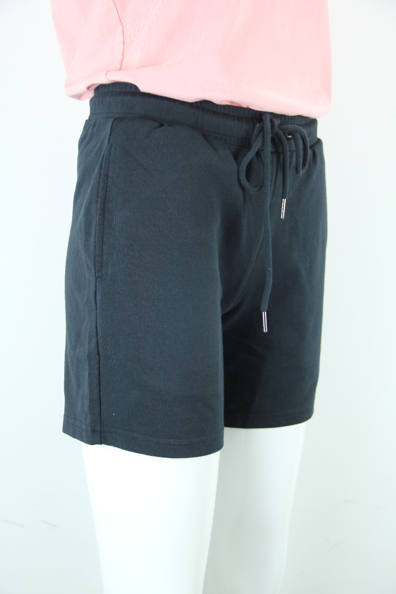 GOGGLES Ladies Short Pant 160045
