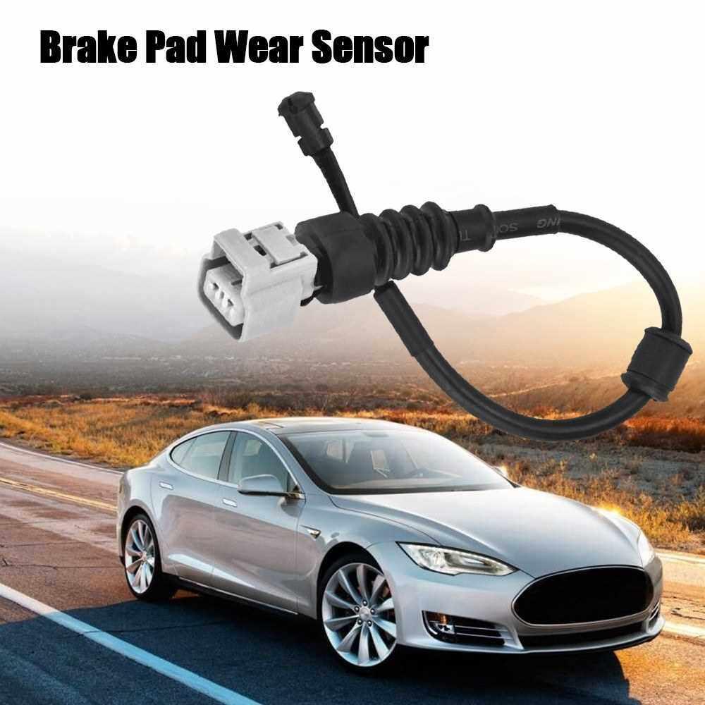 Best Selling Rear Brake Pad Wear Sensor Fit for Toyota Lexus 400 47771-50060 (Standard)