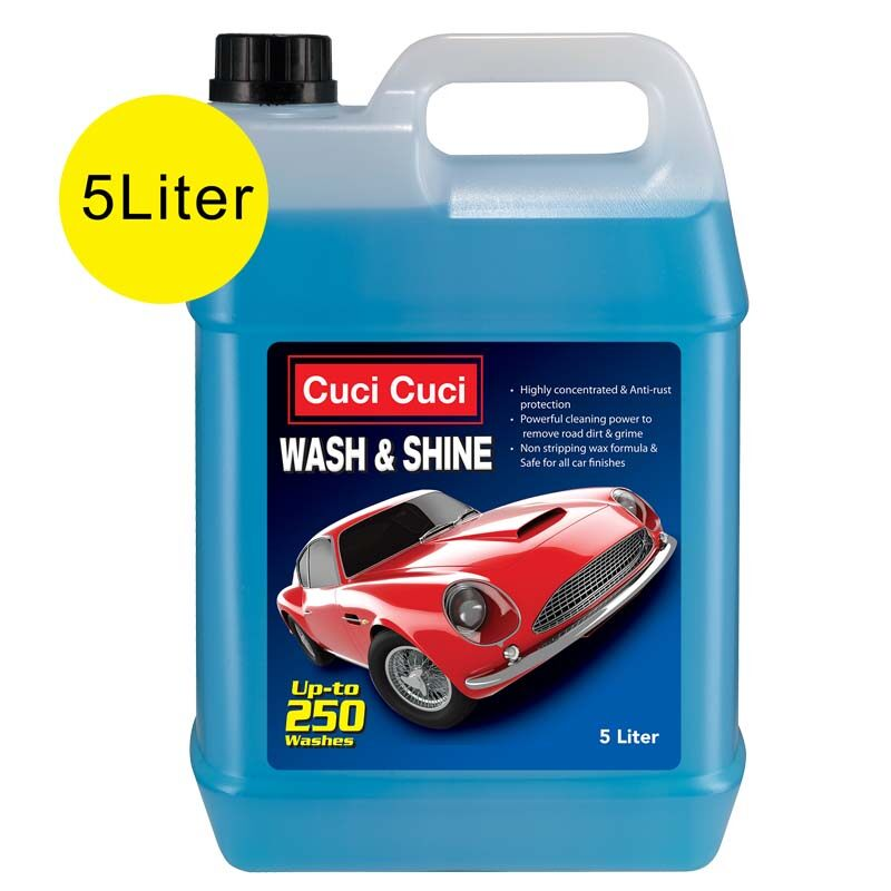 Dynolube 10W40 SN/CF Semi Synthetic 4L Engine Oil SN/CF 4Liter (2 Bottles) FREE Glade scented gel-Floral