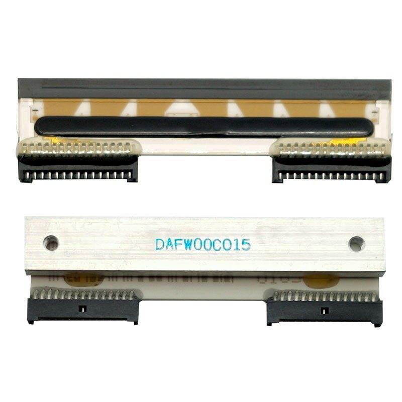 Thermal Printhead for Rongta RLS1000/RLS1100 RLS1000A/RLS1100A RLS1000C/RLS1100C RLS1515/RLS1530 WEIGHING SCALE