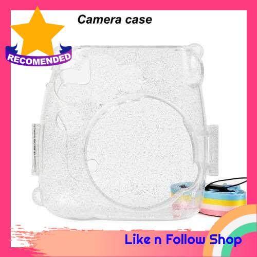 CAIUL / color friend Le mini8 case mini8/8+/9 flash drill protective case (Ald1885881)