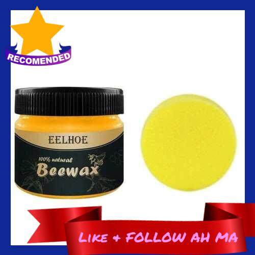 Best Selling EELHOE Furniture Polishing Beeswax Mahogany Furniture Special Maintenance Polishing Crack Proof (3)
