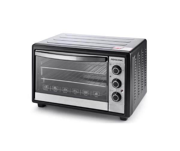 Pensonic Electric Oven (23L)  PEO-2305 PEO2305