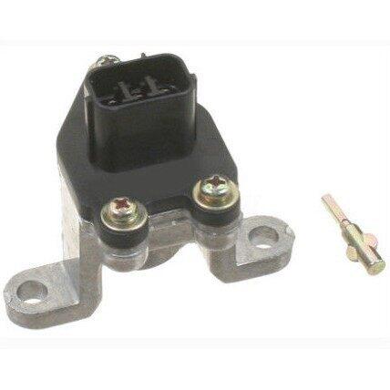 Vehicle Alarm Systems - HONDA ACURA VEHICLE SPEED SENSOR VSS 9201 - Car Electronics