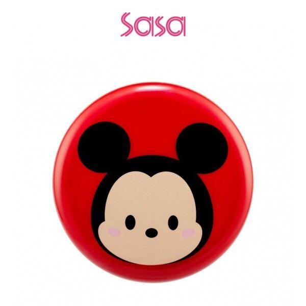 Buy ETUDE HOUSE Jellyful Blur Balm - Mickey (15 g) Singapore