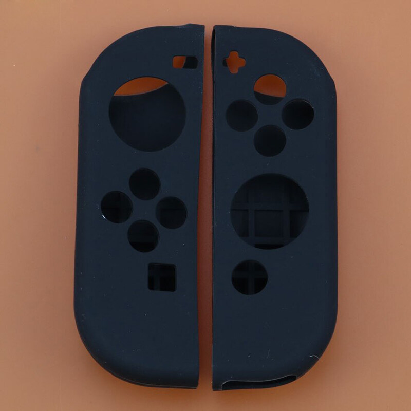 Nintendo Switch Joy-Con Silicone Case Cover
