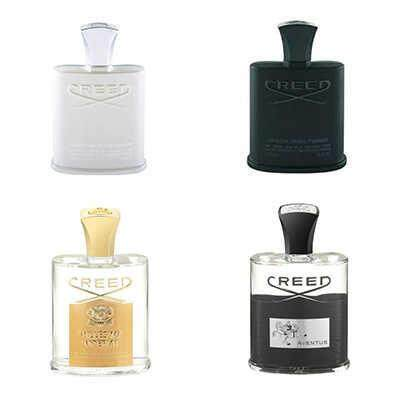 CLASSIC SCENTS AND THE MEN WILL LOVE IT perfume for men