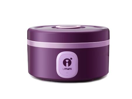 Automatic Electric Yogurt Maker (SNJ-M9)