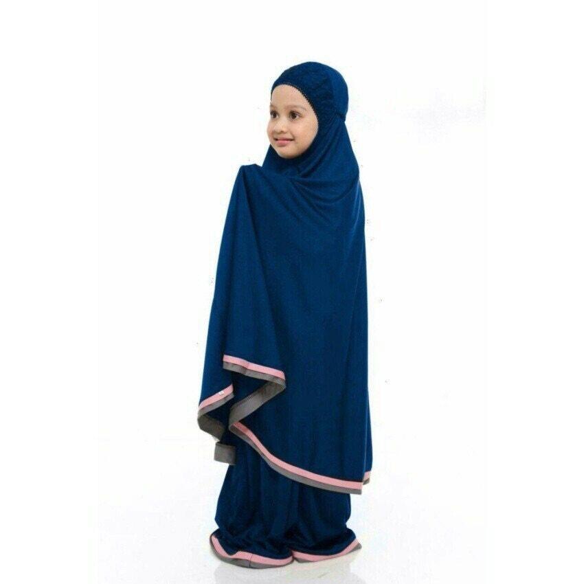 Kids & Adult Free Digital Tasbih Telekung Arafah Murah Viral Ready Stock 1-2 Delivery 1 pcs