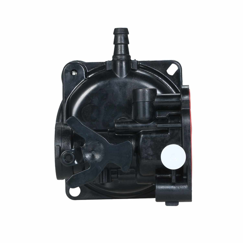 Carburetor Replacement for Briggs & Stratton 300E 450E 08P502 8P502 593261 Carburetor Lawn Mower Vertical Engines (Standard)