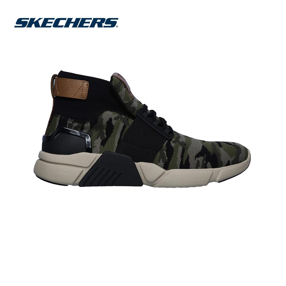 Skechers Men Mark Nason Los Angeles Block - 68663