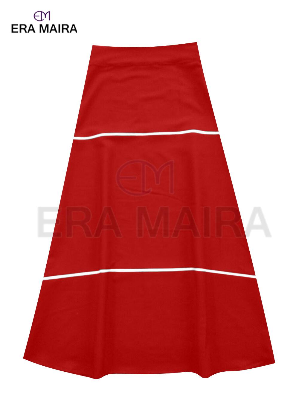Double lenerz era maira skirt for women - Dubz