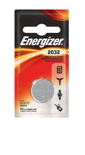 [MPLUS] ENERGIZER LITHIUM COIN 2032 B52