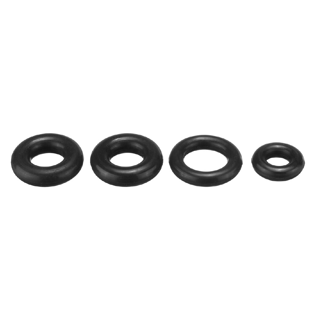 Air Filters - For Ford 99-03 11 PIECE(s) 7.3L Powerstroke Diesel Fuel Filter Housing O Ring Seal Kit - Car Replacement Parts