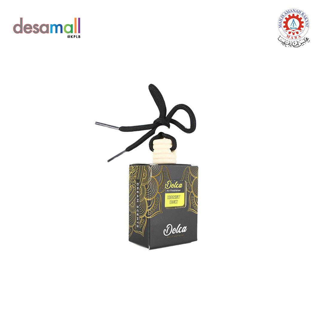 DOLCA Honey Dew 5g