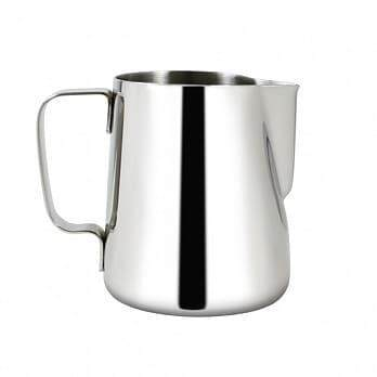 Milk Espresso Frothing Pitcher Stainless Steel (Driver) 550ml