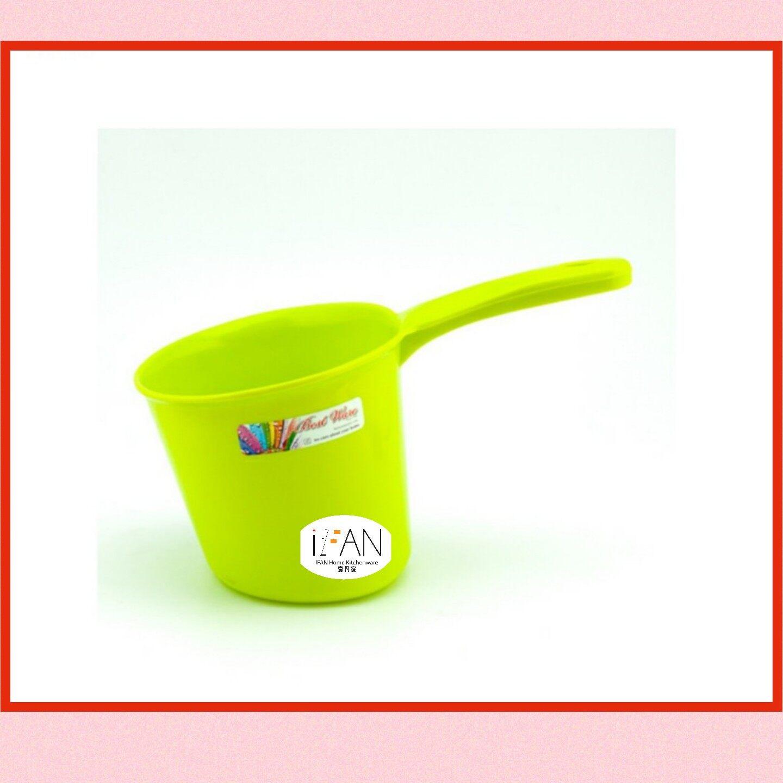 BESTWARE 1605 Dipper/Water Ladle