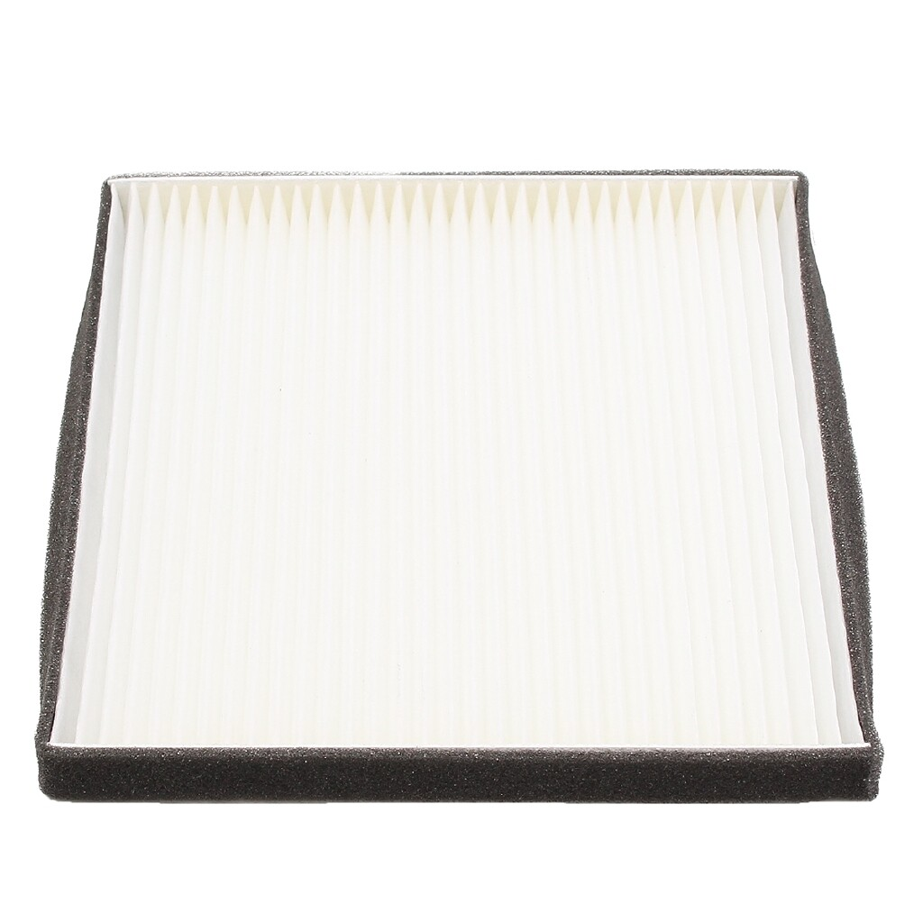 Cleaning Equipment - Cabin Air Filter for Toyota RAV4 for Echo 2001-2005 Scion tC 08-10 OE - Car Care
