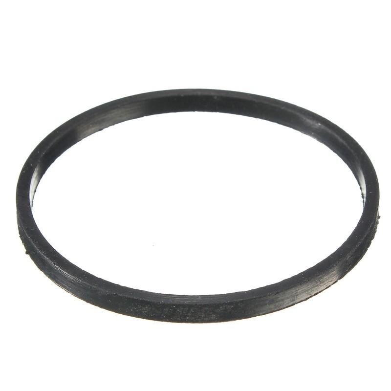 Automotive Tools & Equipment - 5 PIECE(s) Carburetor Repair Kits and Seat Bowl Gasket Replace Tecumseh 631021B - Car Replacement Parts
