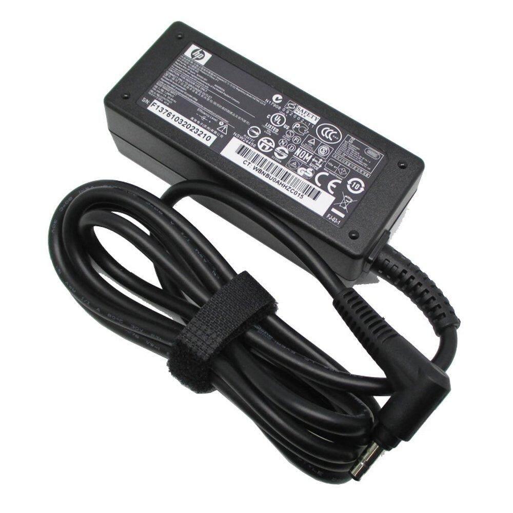HP Mini 110-3004tu 3000 3130TU 3012TU 3558TU 1033TU Adapter Charger