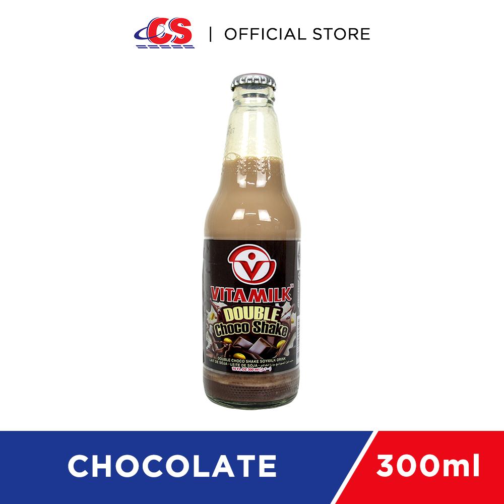 VITA MILK Chocolate 300ml