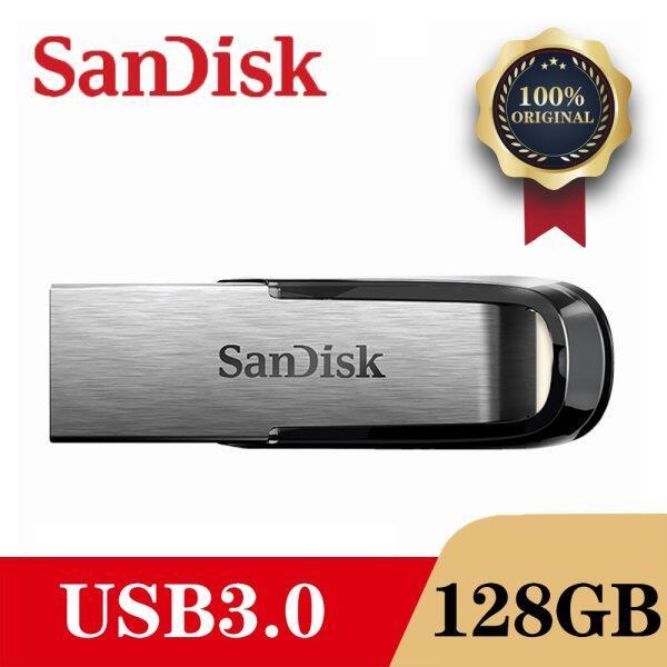 Bảng giá SanDisk Ổ Flash USB 3.0 Đĩa Ổ USB Thẻ Nhớ 128GB 64GB 32 Ổ Cứng Lưu Trữ Thiết Bị USB 3.0 Ổ Đĩa Flash Phong Vũ